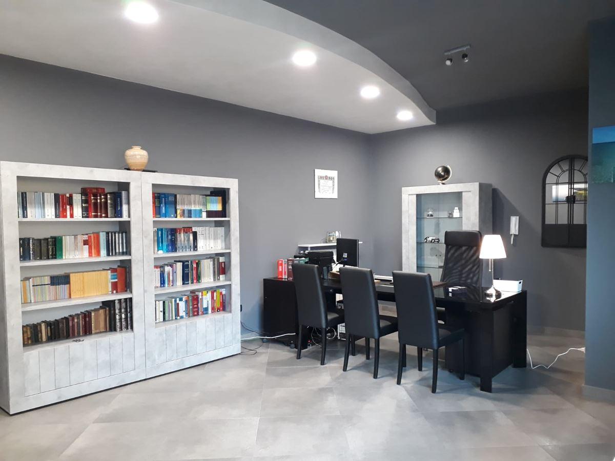 Studio Legale duchemino a Torino
