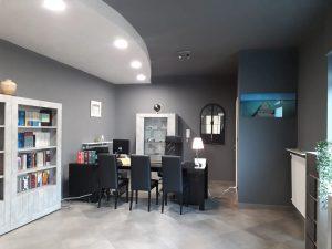 Studio Duchemino Torino (12)