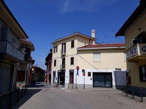Studio Duchemino Torino (13)