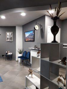 Studio Duchemino Torino (2)
