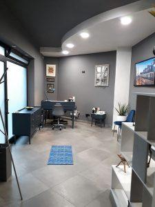 Studio Duchemino Torino (4)