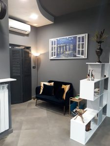 Studio Duchemino Torino (6)