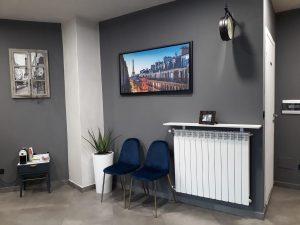 Studio-Duchemino-Torino-9